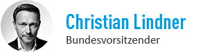 Lindner, Christian
